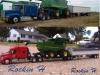 Haynes Custom Harvesting