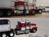 Zach's Father's truck