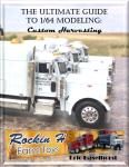 Ultimate Guide Ebook