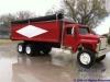 Ertl IH S Series End Dump Grain Truck