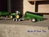 Prevost Custom Harvesting