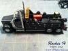 Mauch Farms Service Truck