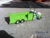 Kenworth W900L with Haynes ST Bed