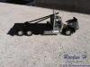 Kenworth W900L Gin Pole truck