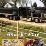 TruckListCover