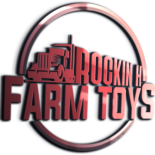 https://www.rockinhfarmtoys.com/wp-content/uploads/2021/04/cropped-rockinhtoyz1a.png